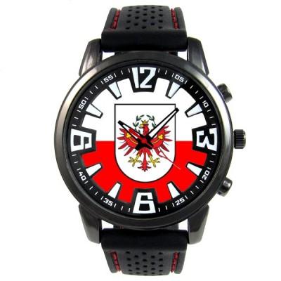 "Armbanduhr ""Patriot"""
