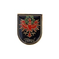 "Pin  ""Tiroler Adler"""