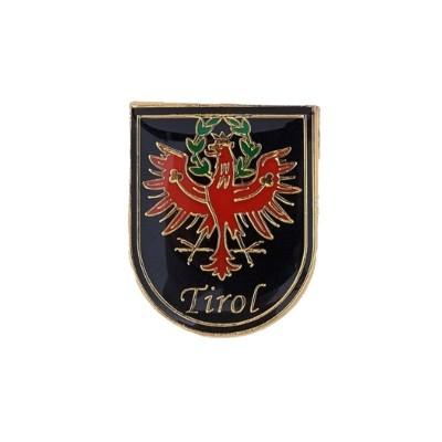 """Pin  """"Tiroler Adler"""""""
