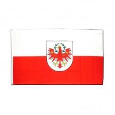 """Flagge """"Tirol"""""""