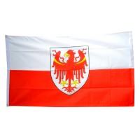 "Flagge ""Südtirol"""