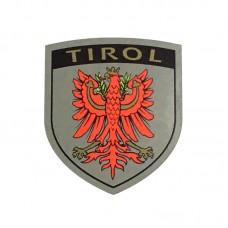 """Wappen """"Tirol"""""""