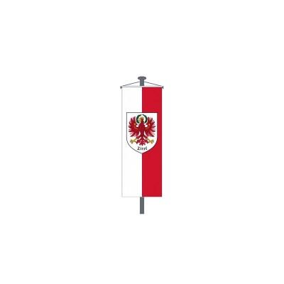 "Fahne ""Tiroler Wappen"""