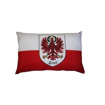 """Kissen """"Tiroler Wappen"""""""