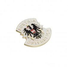 "Pin  ""Austria"""