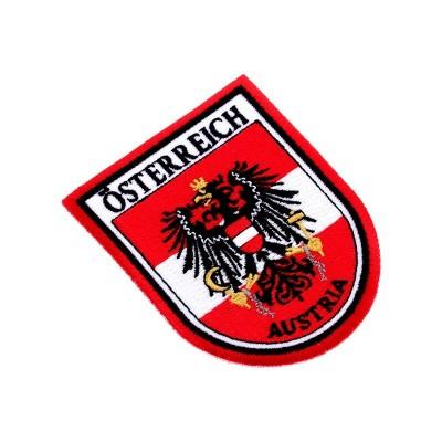 """Wappen """"Österreich"""""""