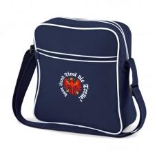 Sportbag - Retro Look