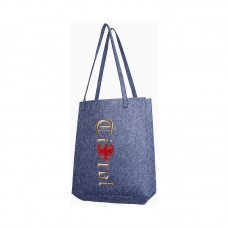 "Filz Shopper ""Tirol"""
