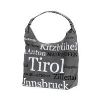 "Tasche ""Tiroler Style"""