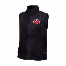 "Fleece Gilet ""Imst"""