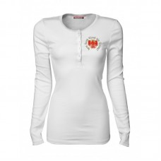 "Ladies Shirt ""Luxury"""