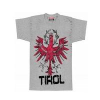 """T-Shirt """"Tiroler Adler"""""""