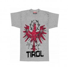 "T-Shirt ""Tiroler Adler"""