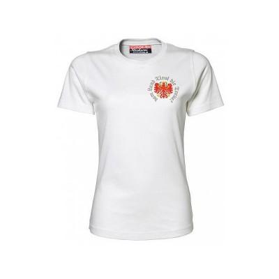 """T-Shirt  """"Tirolerherz"""""""
