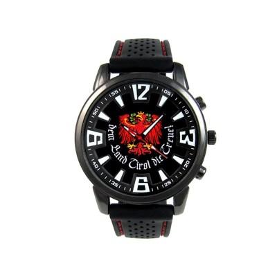 """Armbanduhr """"Tirol"""""""