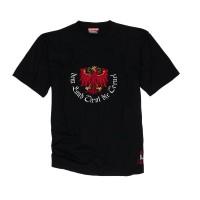 """T-Shirt  """"Adler"""""""