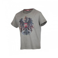 """T-Shirt  """"Österreich"""""""