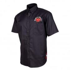 "Tiroler Hemd ""das ORIGINAL"""