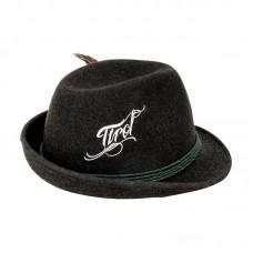 Tiroler Hut