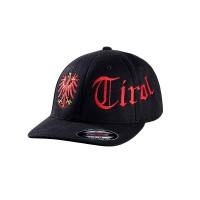 "Flexfit Cap ""Tirol"""