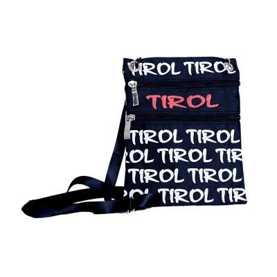 "Brustbeutel ""Tirol"""