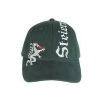 """Schildcap """"Steiermark"""""""